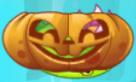 Pumpkin lily pad PvZ2