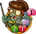 Zombology TeacherH