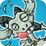 Goat ScratchGW2