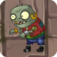 Imp Pirate Zombie2