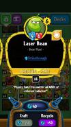 LaserBNewStat