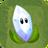 Magnifying GrassAS
