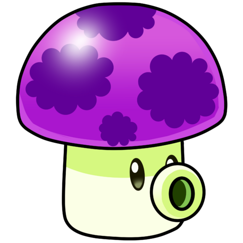 File:Puff-shroom43.png