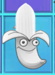 BananaLauncher Ghost