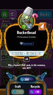 BuckethedStats