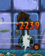 Dead Bandit2