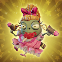 Icon Imp Skin KittyBot Large