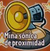 IngenieroHabilidad-MinaSonica