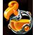 Orange potion 3