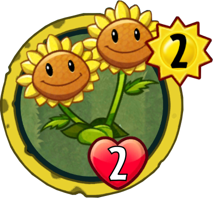 File:Twin SunflowerH.png