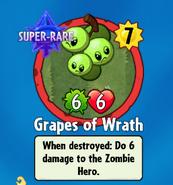 Wrathget