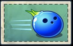 File:Blue Bulb2.png