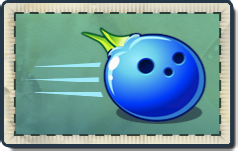 Blue Bulb2