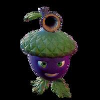 Dark-nut