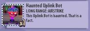 HauntedUplinkBotDescriptionPvZGW2