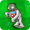 Jack-in-the-Box Zombie1