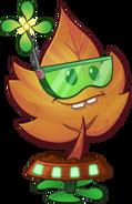 Leaf Blower HD