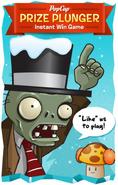 Popcap-prize-plunger-like-us