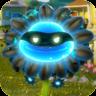 Shadow FlowerGW1