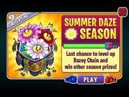 SummerDazeLastChance