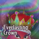Everlasting Crown
