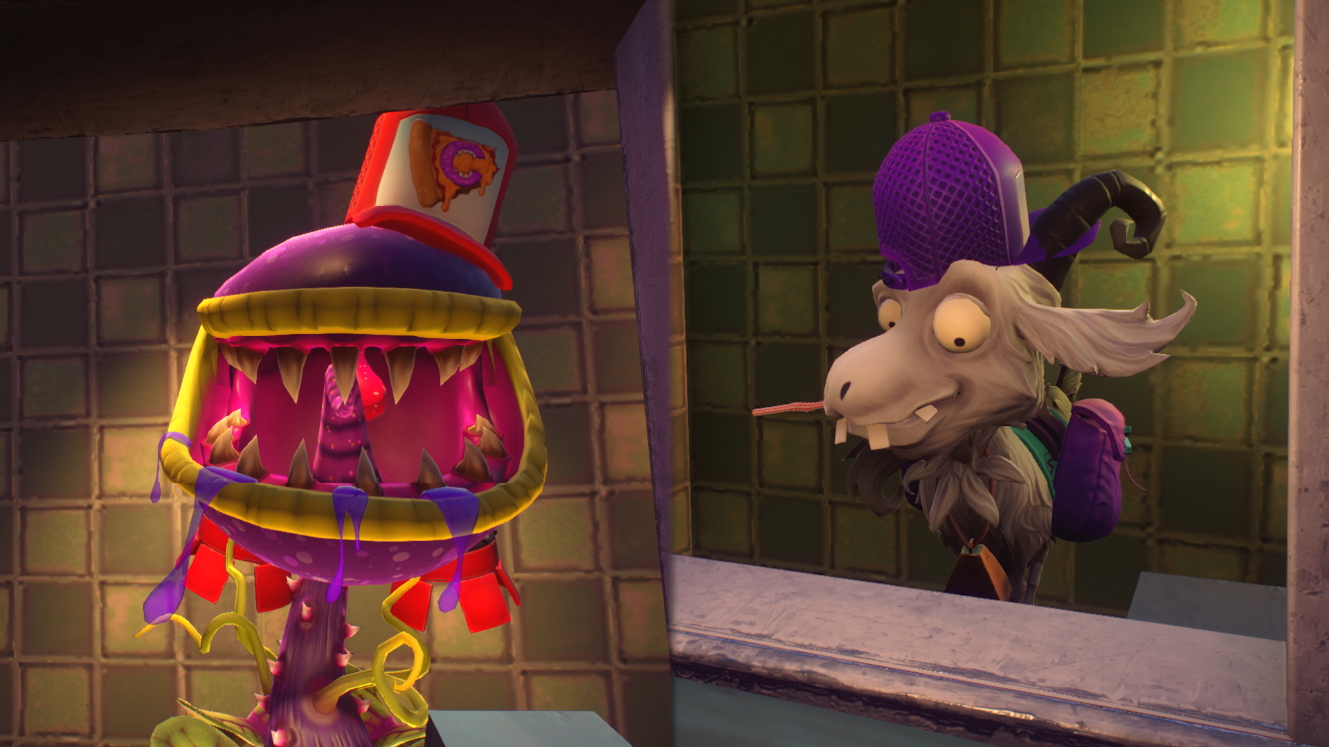 Image - Gw2newdeliverymissions.jpg | Plants vs. Zombies Wiki ...