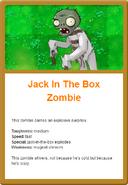 Jack Online