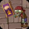 Jolly Roger Zombie2