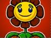 Mroczny kwiat GW2