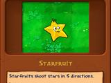Starfruit (PvZ)