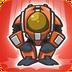 Robo CallGW2