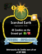 ScorchedEarthHDescription