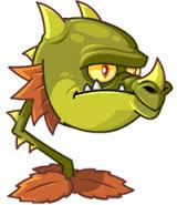 Boca de dragón