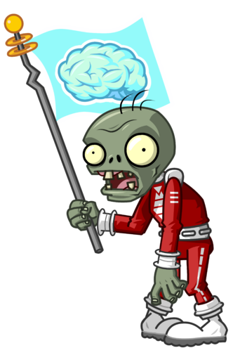 File:FutureFlagZombieHD.png