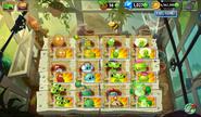 Garden3Char