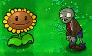GiantSunflower