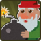 Gnome Bomber PSN
