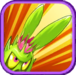 Homing Thistle Upgrade 2