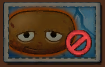 Hot Potato banned