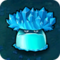 Ice-shroom1