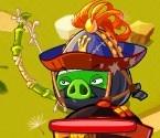 Ninja Bowman
