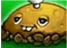 PotatomineGW