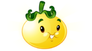 Solar-tomato.png.adapt.crop16x9.1455w