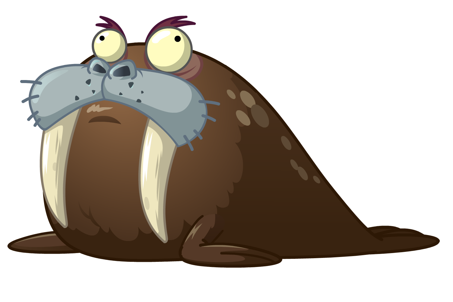 File:Walrus zombieHD.png