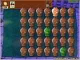 Vasebreaker (mini-game)