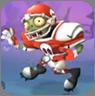 All-Star Zombie3