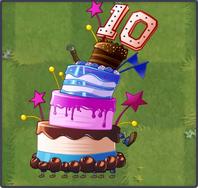 CakeTankAlmanacUpdate