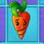 Intensive Carrot2