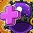 Mega Heal BombGW2