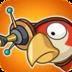 Parrot PalGW2